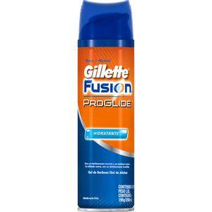 Gel-de-Barbear-Gillette-Fusion-Proglide-Hidratante-198g