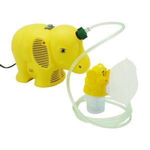 Inalador-Nebulizador-Ns-Inalafante-Amarelo