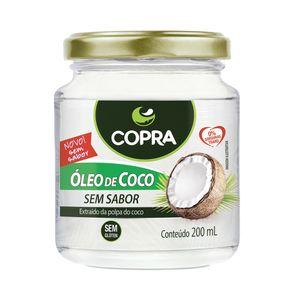 Oleo-de-Coco-Copra-Sem-Sabor-200ml