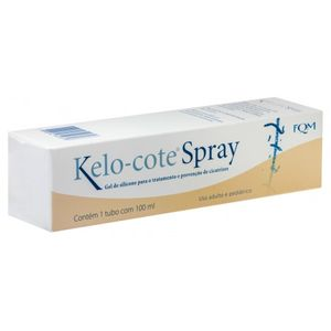 Kelo-Cote-Spray-100ml