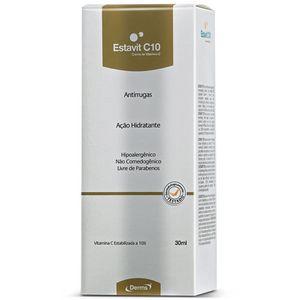 Antirrugas-Estavit-C-10-30ml