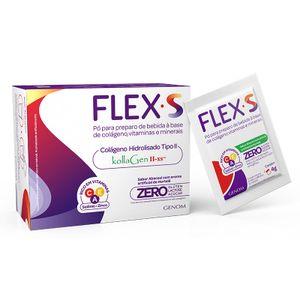 Flex-S-Colageno-Hidrolisado-30-saches