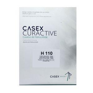 Curativo-Hidrocoloide-Casex-Extra-Fino