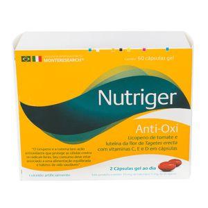 Nutriger-Anti-Oxi-60-capsulas-gelatinosas