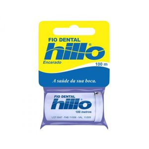 Fio-Dental-Hillo-Tradicional-100m
