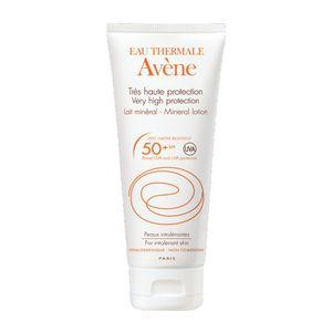 Avene-Locao-Mineral-Solar-Fps-50-100ml