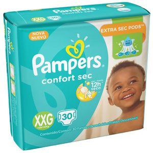 Fralda-Pampers-Confort-Sec-XXG-30un
