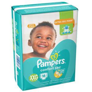 Fralda-Pampers-XXG-Confort-Sec-Pacotao-18-unidades