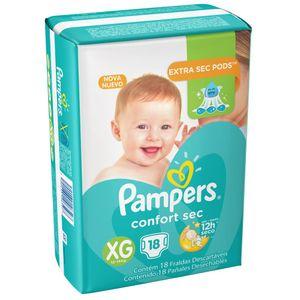 Fralda-Pampers-XG-Confort-Sec-18-unidades