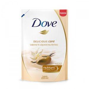 sabonete-liquido-dove-delicious-care-manteiga-de-karite-e-baunilha-220ml