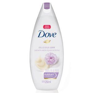 sabonete-liquido-dove-delicious-care-creme-e-flor-de-peonia-250ml