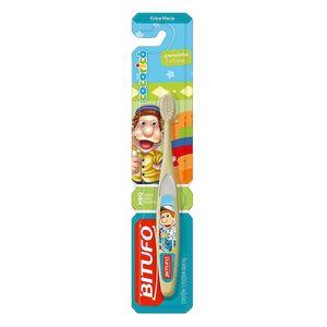 escova-dental-infantil-bitufo-cocorico-extra-macia-2-a-5-anos