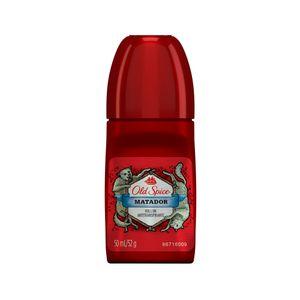 desodorante-old-spice-roll-on-matador-50ml