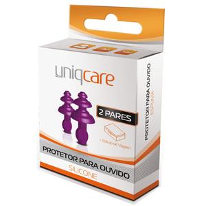 protetor-para-ouvido-uniqcare-de-silicone-2-pares