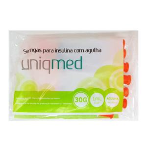 seringas-para-insulina-com-agulha-uniqmed-30g-1ml-8x30mm-10-unidades