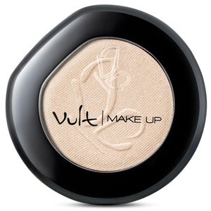 sombra-uno-vult-make-up-cintilante-cor-05