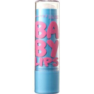 hidratante-labial-maybelline-baby-lips-hydra-care-fps-20