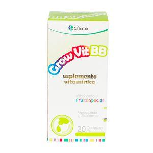 suplemento-vitaminico-grow-vit-bb-sabor-fruits-special-20ml