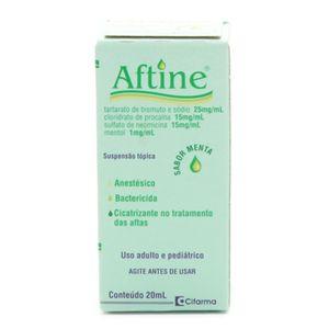 aftine-gotas-20ml-sabor-menta