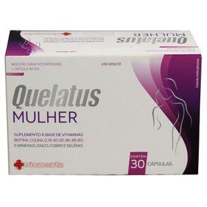 quelatus-mulher-suplemento-vitaminico-30-capsulas
