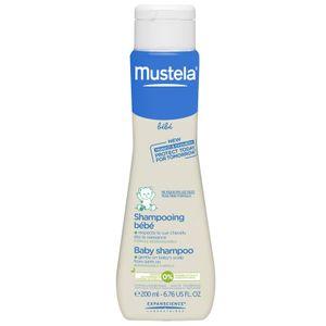 shampoo-mustela-bebe-hipoalergenico-200ml