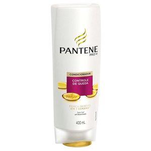 Condicionador-Pantene-Controle-de-Queda-400ml