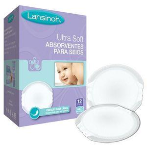absorventes-descartaveis-para-os-seios-lansinoh-12-unidades