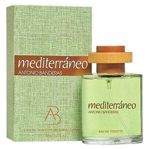 Perfume-Antonio-Banderas-Mediterraneo-Masculino-Eau-de-Toilette-100ml