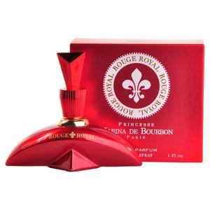 Perfume-Marina-de-Bourbon-Rouge-Royal-Feminino-Eau-de-Parfum-100ml