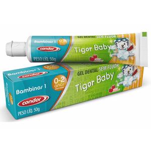 gel-dental-condor-bambinos-1-tigor-baby-morango-50g