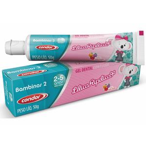 gel-dental-condor-bambinos-2-lilica-ripilica-tutti-frutt-50g