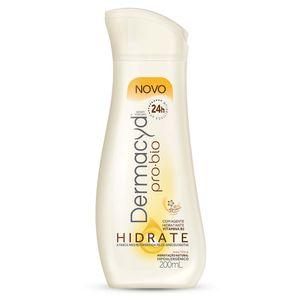 Sabonete-Intimo-Dermacyd-Pro-Bio-Hidrate-200ml