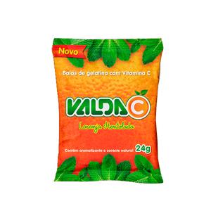 pastilha-valda-c-balas-de-gelatina-sabor-laranja-mentolada-24g