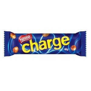 chocolate-charge-40g