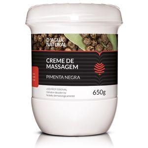 creme-de-massagem-d'agua-natural-pimenta-negra-650g