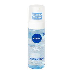 Mousse-Nivea-Limpeza-Facial-Todos-os-Tipos-de-Pele