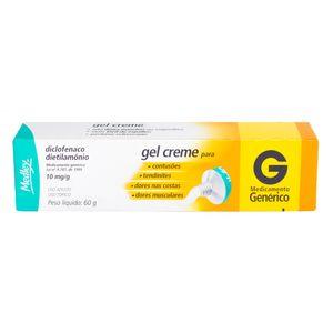 diclofenaco-de-dietilamonio-gel-60g-generico-medley