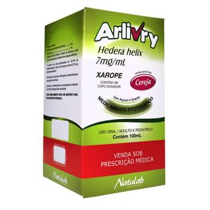 arlivry-7mg-xarope-sabor-cereja-100ml