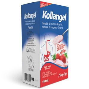 kollangel-morango-150ml