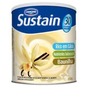 sustain-danone-baunilha-450g