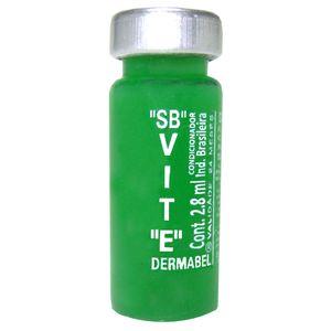 ampola-dermabel-vitamina-e-4-unidades-2-8ml