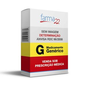 acebrofilina-50mg-5ml-xarope-adulto-120ml-generico-germed