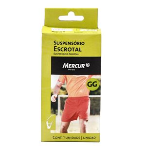 suspensoro-escrotal-mercur-gg