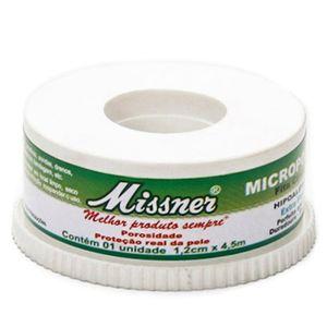 fita-cirurgica-microporosa-missner-1-2cmx10m