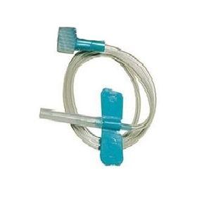 scalp-intravenoso-21g-lamedid-01un