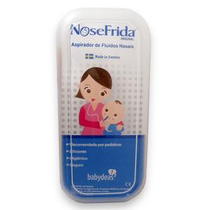 Aspirador-Nasal-Nosefrida