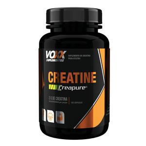 Creatine-Voxx-Creapure-100-capsulas
