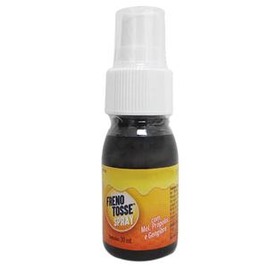 Freno-Spray-Gengibre-Propolis-e-Mel-30ml
