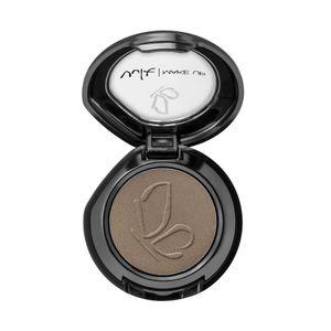 sombra-uno-vult-make-up-matte-cor-01-marrom