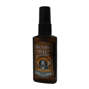 oleo-para-barba-silver-line-beard-oil-60ml